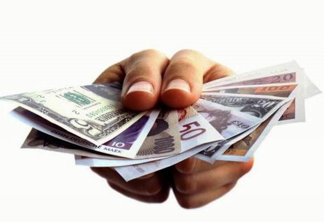стоимость услуг по оформлению гражданства Украины по усыновлению