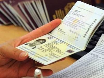 Сколько дней иностранец может находится в россии без регистрации 2018